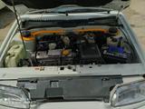 ВАЗ (Lada) 2114 (хэтчбек) 2013 года за 1 620 000 тг. в Шымкент – фото 4