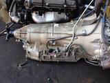 Двигатель и коробка 1ur-FSE Lexus LS460 за 100 тг. в Алматы – фото 4