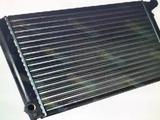 Радиатор без кондер за 5 000 тг. в Актобе
