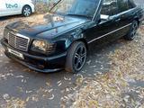 Mercedes-Benz E 200 1989 года за 2 000 000 тг. в Петропавловск