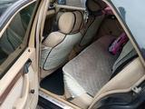 Mercedes-Benz E 200 1989 года за 2 000 000 тг. в Петропавловск – фото 3