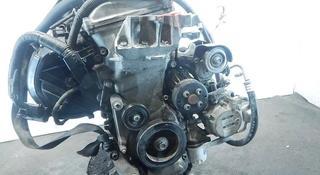 Двигатель Toyota camry 40 за 222 тг. в Алматы