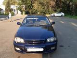 Toyota Caldina 1997 года за 2 600 000 тг. в Усть-Каменогорск – фото 2