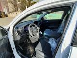 Hyundai Tucson 2020 года за 12 900 000 тг. в Шымкент – фото 5