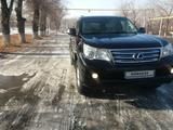 Lexus GX 460 2010 года за 13 550 000 тг. в Алматы – фото 4