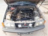 Mercedes-Benz 190 1989 года за 900 000 тг. в Туркестан
