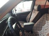 Mercedes-Benz 190 1989 года за 900 000 тг. в Туркестан – фото 4
