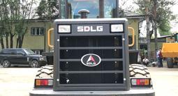 SDLG  SDLG LG933 LG953 LG956 2021 2021 года в Туркестан – фото 3