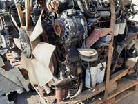 Двигатель на Даф в Кызылорда