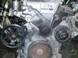 Контрактные двигатели Акпп Мкпп Раздатки в Нур-Султан (Астана)