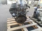 Контрактные двигатели Акпп Мкпп Раздатки в Нур-Султан (Астана) – фото 4