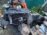 Мотор МТЗ Бычок Беларус в Петропавловск – фото 4