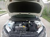 ВАЗ (Lada) Granta 2190 (седан) 2020 года за 3 700 000 тг. в Шымкент – фото 5