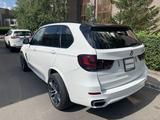 BMW X5 2016 года за 20 700 000 тг. в Нур-Султан (Астана) – фото 5