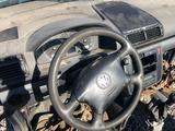 Volkswagen Sharan 2001 года за 1 234 567 тг. в Актобе