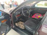 Audi 100 1992 года за 1 600 000 тг. в Туркестан – фото 2