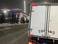 ГАЗ ГАЗель 2013 года за 5 900 000 тг. в Алматы