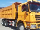 Shacman  F2000 2013 года за 12 000 000 тг. в Актау
