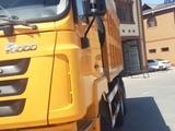 Shacman  F2000 2013 года за 12 000 000 тг. в Актау – фото 3