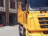 Shacman  F2000 2013 года за 12 000 000 тг. в Актау – фото 5