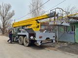ЗиЛ  131 1990 года за 3 200 000 тг. в Кызылорда – фото 2