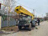 ЗиЛ  131 1990 года за 3 200 000 тг. в Кызылорда – фото 3