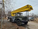 ЗиЛ  131 1990 года за 3 200 000 тг. в Кызылорда – фото 4