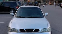 Daewoo Nubira 1998 года за 1 500 000 тг. в Алматы