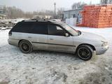 Subaru Legacy 1995 года за 1 350 000 тг. в Алматы – фото 5
