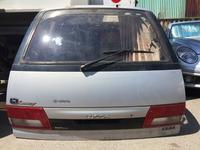 Крышка багажник двери зеркало стикло за 90 000 тг. в Алматы