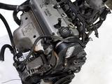 Двигатель Honda Odyssey f22b за 250 000 тг. в Караганда