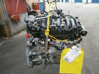 Двигатель мотор 1UR FE- V4.6 без навесного, на Lexus GX… за 132 тг. в Алматы