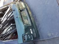 Дверь багажника, крышка багажника Тойота Секвойя за 50 000 тг. в Караганда