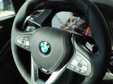 BMW X6 XDrive40i 2021 года за 44 478 004 тг. в Караганда – фото 5