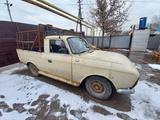 Москвич 412 1993 года за 650 000 тг. в Алматы – фото 3