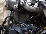 1JZ контрактный двигатель за 20 000 тг. в Нур-Султан (Астана)