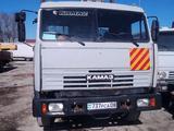 КамАЗ  54115 2006 года за 8 000 000 тг. в Тараз