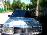 Mercedes-Benz 190 1989 года за 850 000 тг. в Алматы