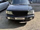 Subaru Forester 1998 года за 2 800 000 тг. в Павлодар