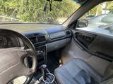 Subaru Forester 1998 года за 2 800 000 тг. в Павлодар – фото 5