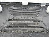 Бампер передний за 140 000 тг. в Петропавловск – фото 4