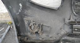 Бампер передний за 140 000 тг. в Петропавловск – фото 5