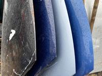 Капот пассат в 5 за 35 000 тг. в Кокшетау