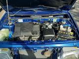 ВАЗ (Lada) 2114 (хэтчбек) 2007 года за 950 000 тг. в Караганда – фото 3