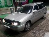 ВАЗ (Lada) 2111 (универсал) 2007 года за 920 000 тг. в Актобе