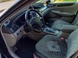 Lexus ES 330 2004 года за 4 700 000 тг. в Жанаозен – фото 2