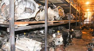 Двигатели коробки кузовщина в Атырау