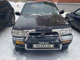 Nissan Terrano 1995 года за 1 500 000 тг. в Нур-Султан (Астана) – фото 2