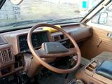 Mazda Bongo 1989 года за 900 000 тг. в Павлодар