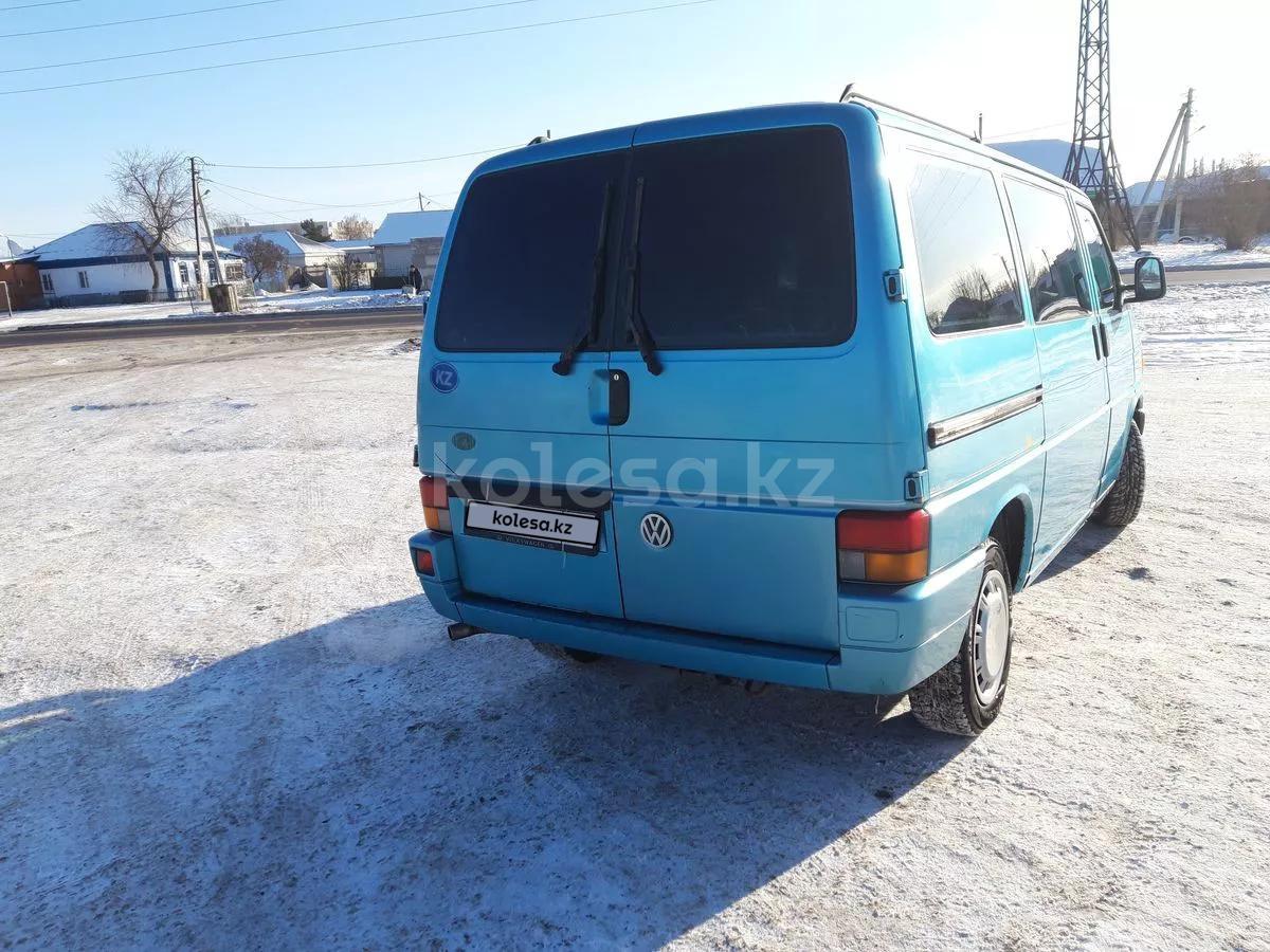 Купить фольксваген транспортер в казахстане навозоуборочный транспортер тсн 160